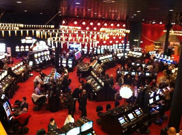 Holland casino venlo 1 internet casino gambling.com