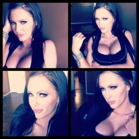 @Jenna_Presley  u r so gorgeous!!!