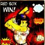 #RedSox WIN!!! 