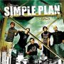  #ViceddMusic | Simple Plan - Crazy | Album:  Still not getting any