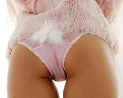 Adult ass bitch hot pantie