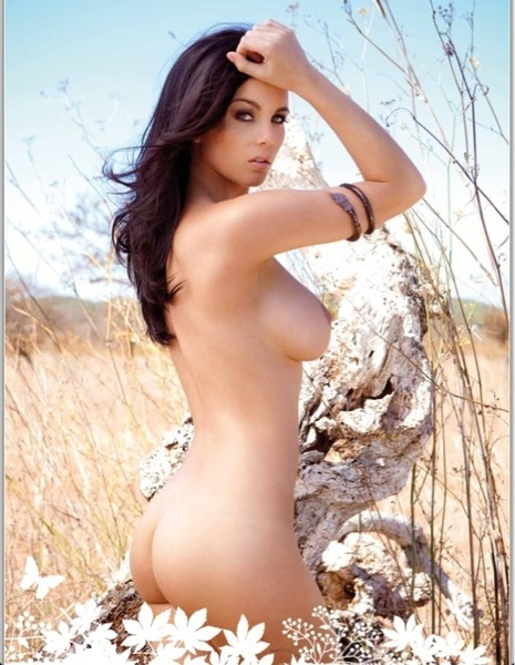 U like? Order my calendar http://www.globalcalendars.co.uk/calendardetail.cfm?cid=57&amp;pid=3444