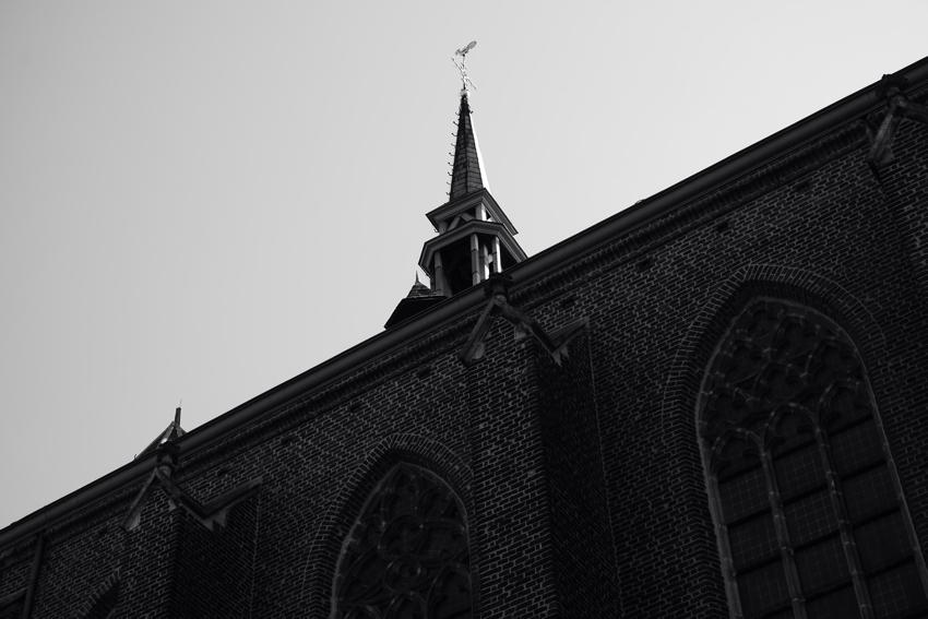 grote kerk venray