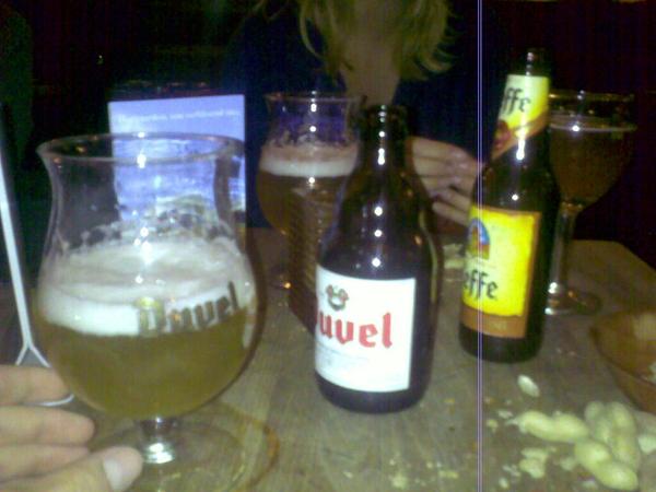 pff zwaar leven #domibo