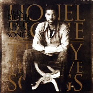 #NowPlaying  Lionel Richie Say You, Say Me http://tln.kr/1l9u