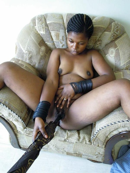South african slut with big tits gets fucked on the floor 8