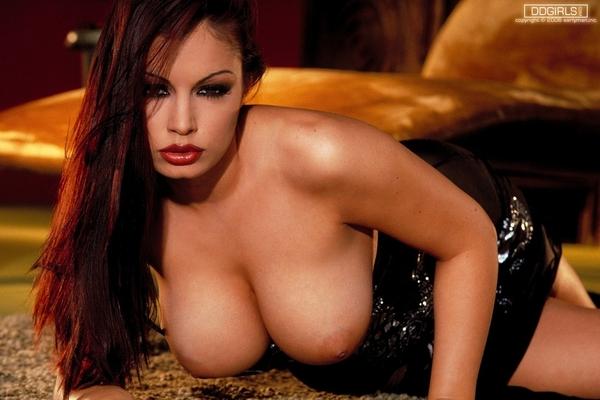Gorgeous #AriaGiovanni ? #Boobs #Hot #Sexy #Babe. 30 Dec 2010 18:48