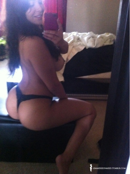 #NSFW #RT #Teamass #Asseveryday #Shegotass #Sexy #SexyWomen #Sexybody #TeamASSandBOOBS #Titseveryday #SelfShot #MirrorMonday #Mirror