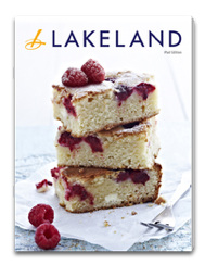 app-etiser | Lakeland Magazine | delicious bbq's, ice cream and picnic ideas! http://bit.ly/LuYON6