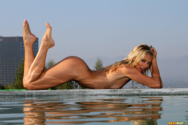 preview pic of Lena Nicole. coming soon to bikiniriot.com