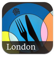 app-etiser | London on a Plate | the best guide to gourmet food & trendy places to eat http://bit.ly/NI69fv