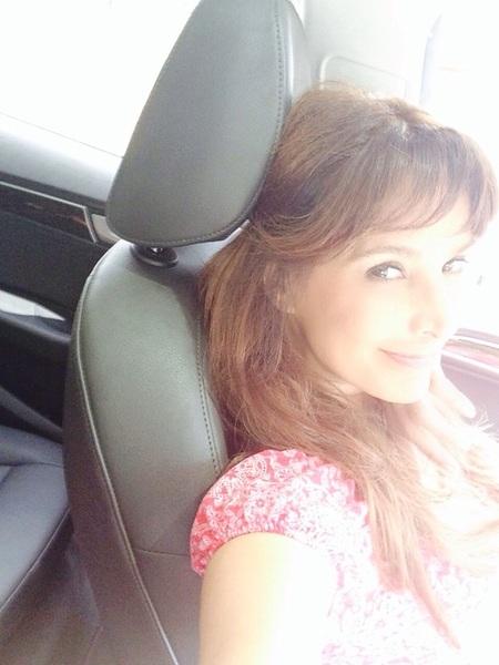 Лорена Рохас/Lorena Rojas - Страница 12 49d2507f0ef3e2b4d5f9daf191ed9dd6_view