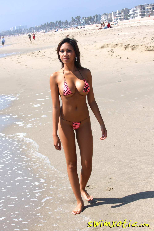 Jailbait nude beach hd