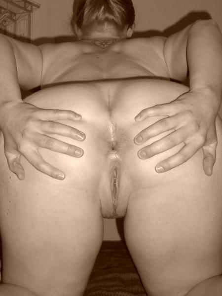 Free erotic ames