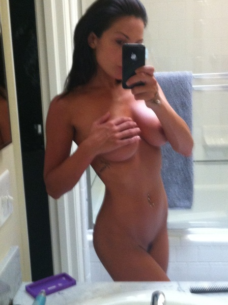 Very well. Girls from rhode island nude