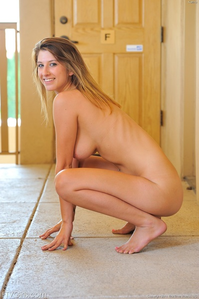 Have hit Ftv girl karina white nude remarkable, very