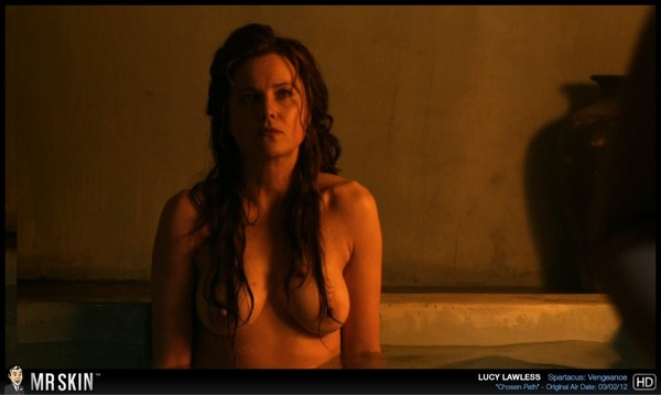 Getting the latest in celeb nudity from @MrSkin. Sneak peek at beautiful @RealLucyLawless!
