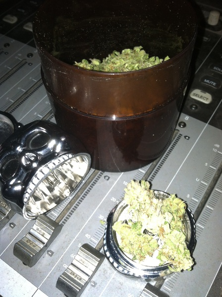 Major s/o&#039;s to the boi