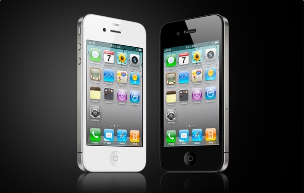 Should+i+get+the+iphone+4+white+or+black