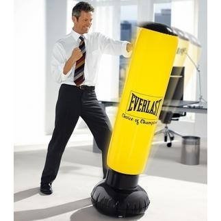 @DanPoireth cuenta hasta 10 qñada si eso no funciona, te regalo un punching bag ...