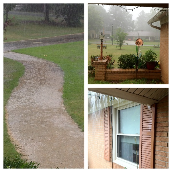 @jana0926 @JimCantore Rain, finally in my neck of the woods!  #GA #Beryl #drought 