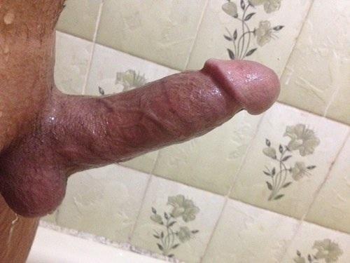 sex videos first