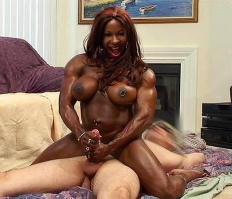 Joanna thamas desnuda fotos