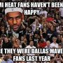 This is great, just pure lol funny. Real Heat fans even must even think so. 