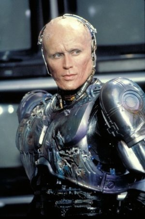 RT @spysporksnews : Breaking news leeds linked with peter weller from robocop #lufc