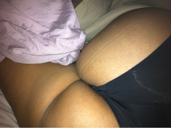 porn tube got cream