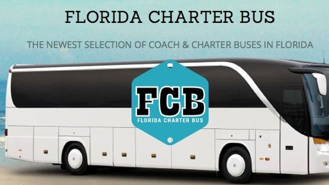 Coach Bus Florida Bing Images