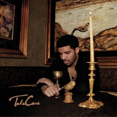 #NP ♬ 'Take Care' - Drake feat. Rihanna @MzHoney_Brown