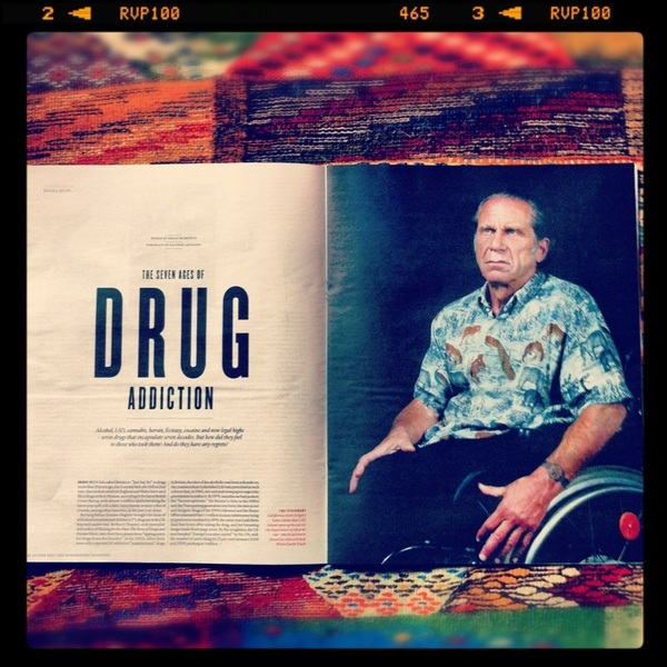 Shop 4 @Independent. #7AgesofDrugAddiction http://j.mp/LGyhNV Thanks @S_R_Morrison 4 words  & @KalpeshLathigra pix
