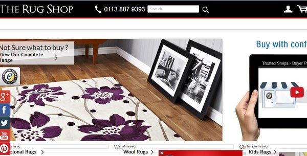 cheap rugs online by sanakhan sanakhan on mobypicture