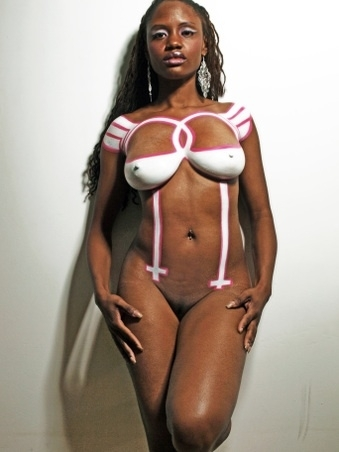 www.PgNubian.com or just follow @NubianPgNubian for updates of photoshoots, shows &amp; appearances