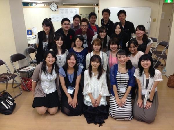 【JAM】日本アニメ・マンガ専門学校 Part6【NSG】YouTube動画>4本 ニコニコ動画>1本 ->画像>83枚