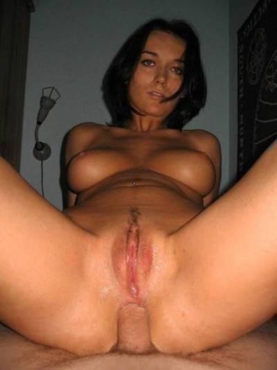 girl licks midgets ass