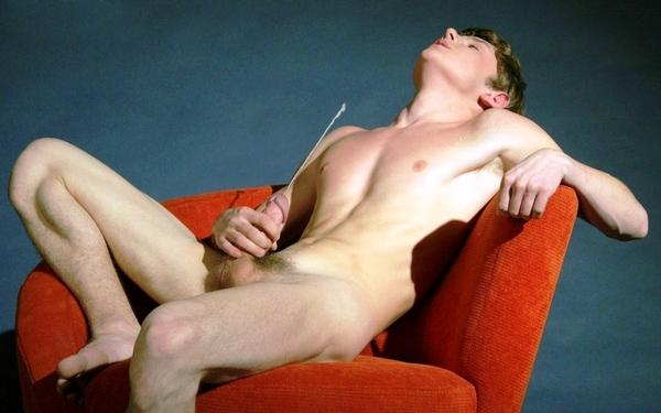 bdsm arsch geile männer nackt