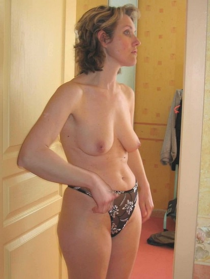 french cougar dating
