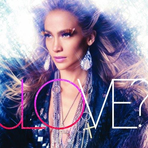 nowplaying Jennifer LopezLove2011 pop cover
