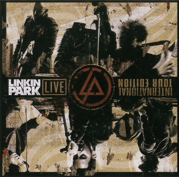 (`) &#039;01_What_Ive_Done_01_17_08_LP_LIVE_Metz&#039; - Linkin Park 