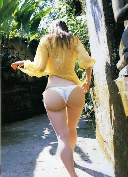 que buena! #latinas #mujeres #bellas #ass #culos #booty #sexy #vecinas #fotos #modelos