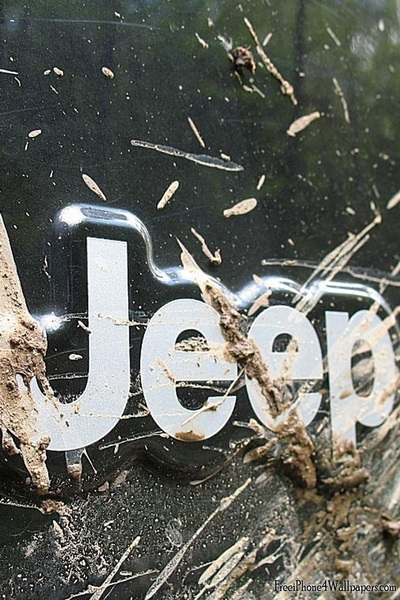 Jeep Logo Wallpaper For Iphone Jeep Logo Wallpaper For Iphone