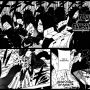 #Naruto ch578: taking Kabutimaru alive should be a simple task... prepare for some ocular magic people. #manga