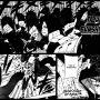 #Naruto ch578: taking Kabutimaru alive should be a simple task... prepare for some ocular magic people. #manga