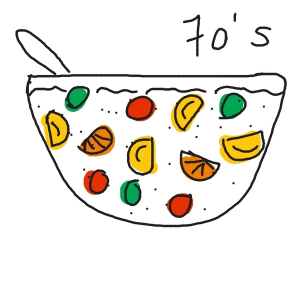 bowl #drawsomething