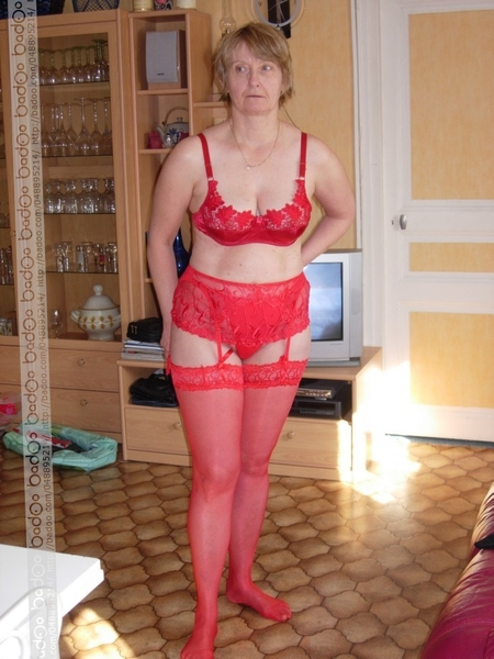 amateur french sex milf mature exhib. 1 Jun 2011 01:21
