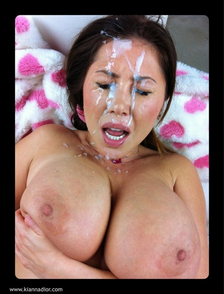 Facial cumshot forum erotiikka videot