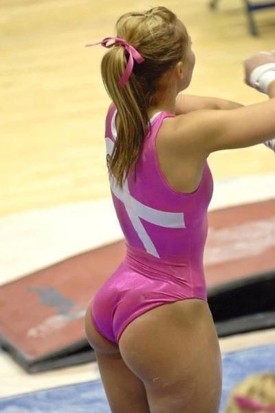 beste-hintern-in-den-olympischen-spielen