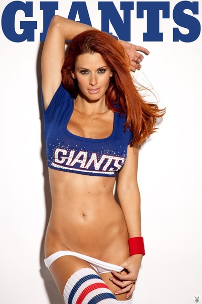 Sunday Night Football! This is the game I've been looking forward to the most this week! #picksinpics Giants/Cowboys